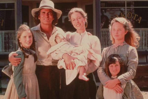 Estereotipos familias - Laura Krochik